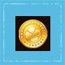 公测庆典币